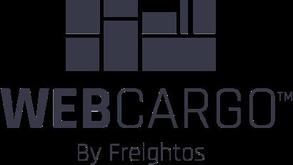 logo-webcargo