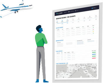 webcargo air freight rates and ebooking